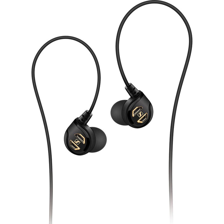 Sennheiser IE60 West - Audio46
