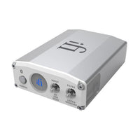 iFi - Nano iOne Bluetooth/USB/SPDIF DAC - Audio46