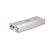 iFi - micro iDAC2 USB / DAC HP Amplifier - Audio46