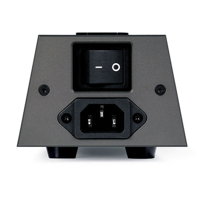 IFI - PowerStation Outlet Mains with ANC - Audio46