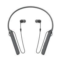 Sony WI-C400 Wireless In-ear Headphones