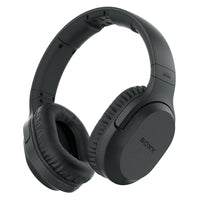 Sony WH-RF400 Wireless Home Theater Headphones