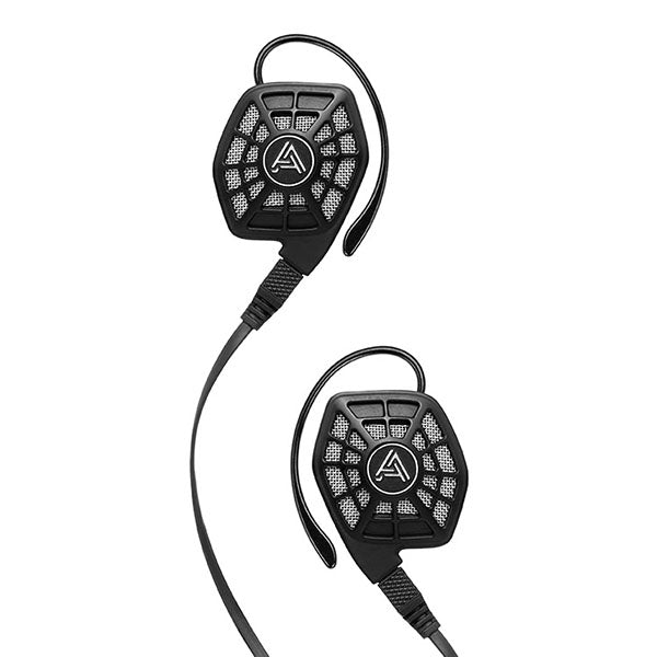 Audeze iSINE 10 Planar Magnetic Lightning Cable Earphones - Audio46