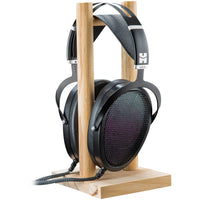 HIFIMAN - Jade II – Electrostatic Headphone **Headphone Only**