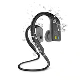 JBL - Endurance DIVE Waterproof Wireless Earphones for Swimmers - Audio46