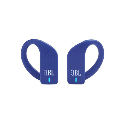 JBL - Endurance Peak True Wireless Sports Earphones - Audio46