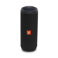 JBL - Flip 4 Bluetooth Waterproof Speaker - Audio46