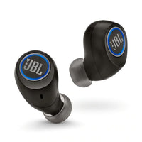 JBL - Free X Truly Wireless In-Ear Headphones - Audio46