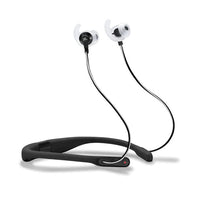 JBL - Reflect Fit Heart Rate Wireless Sport Headphones - Audio46