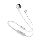 JBL - TUNE 205 BT Wireless Earphones - Audio46