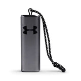 JBL - Under Armour True Wireless FLASH - Audio46