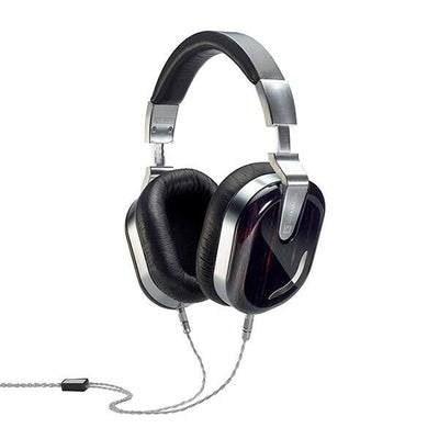 Ultrasone - Jubilee Edition 25 Closed-Back Headphones (Limited Edition)