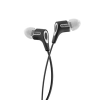 Klipsch - R6 In-Ear Headphones - Audio46