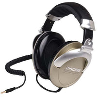 KOSS PRO 4AAT Over-Ear Headphones - Audio46
