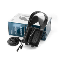 STAX - SR-L500MK2 Electrostatic Headphones (2-3 days to ship)