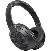 Mee Audio Matrix 3 Bluetooth Over-Ear Headphones - Audio46