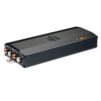 iFi - iPhono3 Black Label phono stage (Pre-Order)