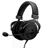 Beyerdynamic MMX 300 Version 2 Gaming Headset - Audio46
