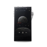 Astell & Kern - SA700 High Res Audio Player