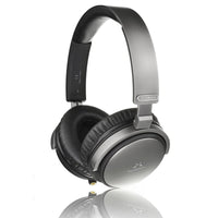 SoundMAGIC Vento P55 Closed-Back Headphone