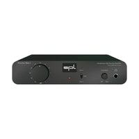 SPL Audio - Phonitor One d Audiophile Headphone Amp/DAC **IN STOCK**