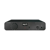 SPL Audio - Phonitor One Audiophile Headphone Amplifier **IN STOCK**