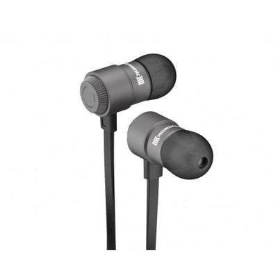 Beyerdynamic Byron BT Wireless Earphones - Audio46