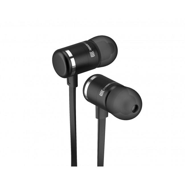 Beyerdynamic Byron BTA Wireless Earphones - Audio46