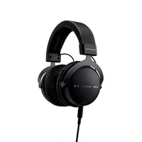 Beyerdynamic DT 1770 Pro Closed-Back Headphones