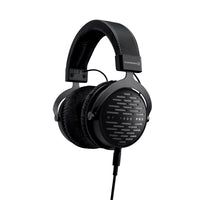 Beyerdynamic DT 1990 PRO 250 Ohm Open-Back Headphones (Open box)