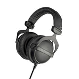 Beyerdynamic - CREATOR PRO-DT 770 PRO Headphones and FOX Professional USB Studio Microphone