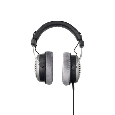 Beyerdynamic DT 990 EDITION Premium Stereo Open Back Headphones