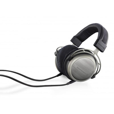 Beyerdynamic T1 (Second Generation) Tesla Audiophile Headphones - Audio46