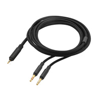 Beyerdynamic Audiophile connection cable, Balanced, 1.40m