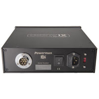 Eleven Audio XIAUDIO Powerman Power Supply (Available Online)