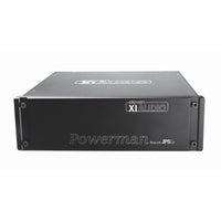 Eleven Audio XIAUDIO Powerman Power Supply (Special Order)