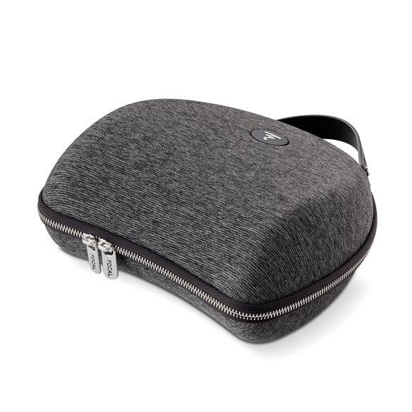Focal Hard-Shell Carrying Case