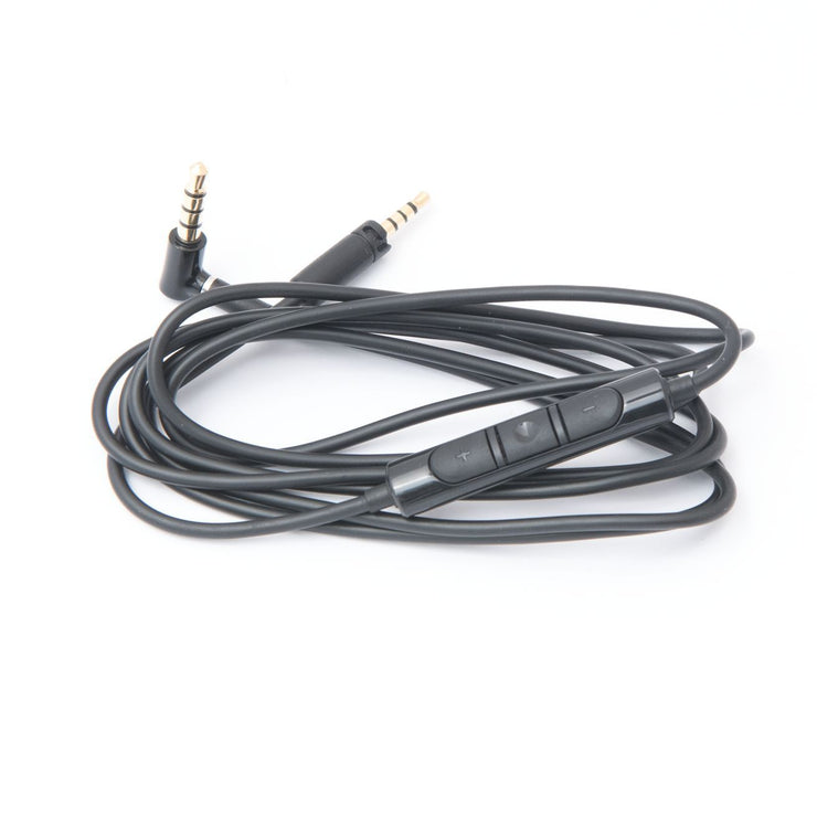 Sennheiser MOMTENTUM Cable for Android Devices RCG M2