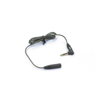 Sennheiser Audio cable for IE 800 - Audio46