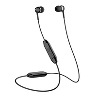 Sennheiser CX 150BT Wireless Headset