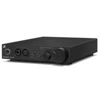 SENNHEISER HDV 820 HEADPHONE AMPLIFIER