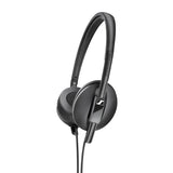 Sennheiser HD 100 On-Ear Headphones
