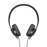 Sennheiser - HD 100 On-Ear Headphones