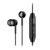 Sennheiser - CX 150BT Wireless Headset