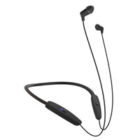 Klipsch - R5 Reference Series Neckband Bluetooth In-Ear Headphones