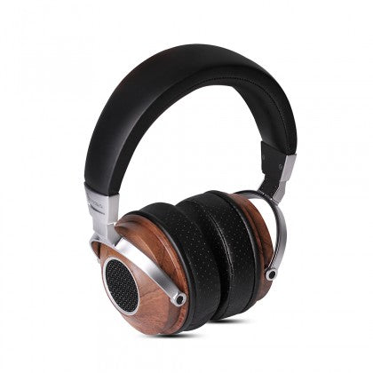 SIVGA - SV007 Over-Ear Open Back Headphones with Mic