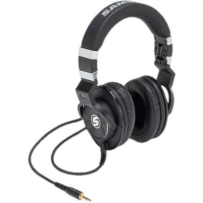 Samson Z45 Professional Studio Headphones - Audio46