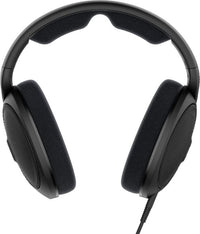 sennheiser hd560s headphones
