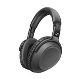 Sennheiser - PXC 550 II Wireless Noise Cancelling Headphones - Audio46