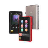 Shanling - M2X Hi-Res Portable Music Player *LIMITED PRE-ORDER* - Audio46